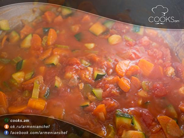 բանջարեղենով-ապուր-6
