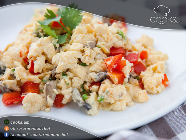 բանջարեղենով-ձվածեղ-10