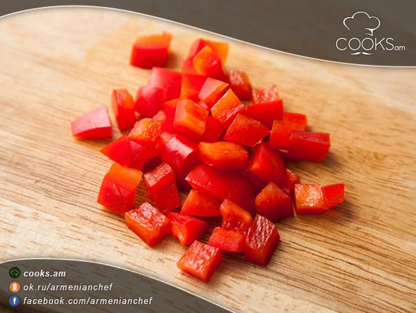 բանջարեղենով-ձվածեղ-5