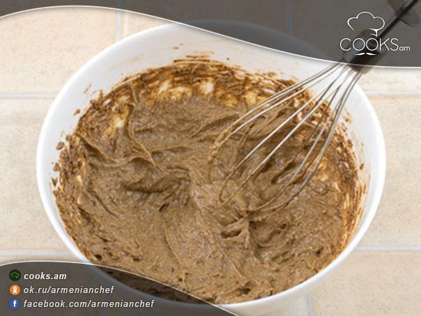 թխվածքաբլիթներ-ռուլետաձև-6
