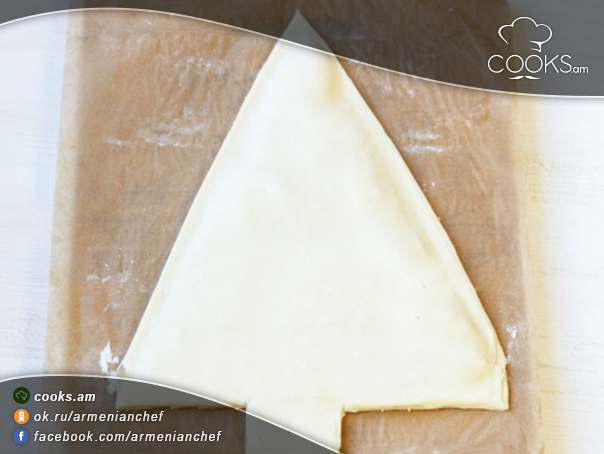 եղևնի-շերտավոր-խմորով-6