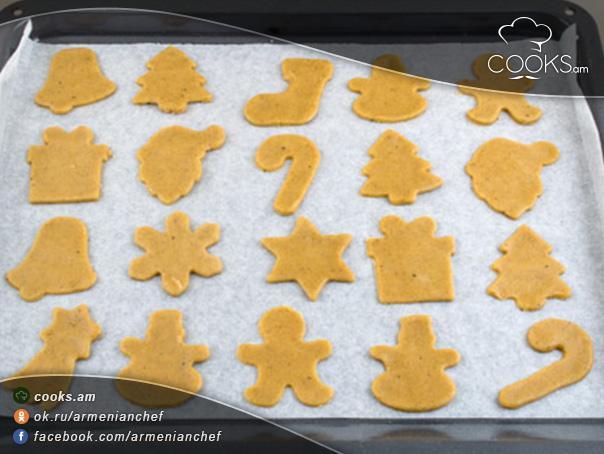 կոճապղպեղով-թխվածքաբլիթներ-10