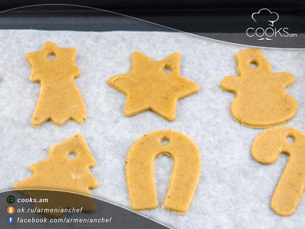 կոճապղպեղով-թխվածքաբլիթներ-11