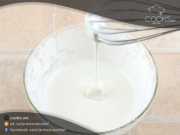 կոճապղպեղով-թխվածքաբլիթներ-15