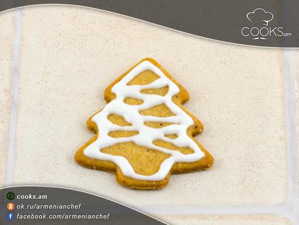 կոճապղպեղով-թխվածքաբլիթներ-16