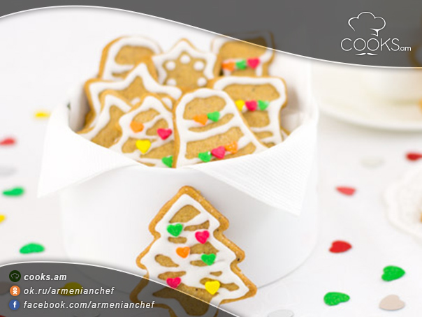 կոճապղպեղով-թխվածքաբլիթներ-20