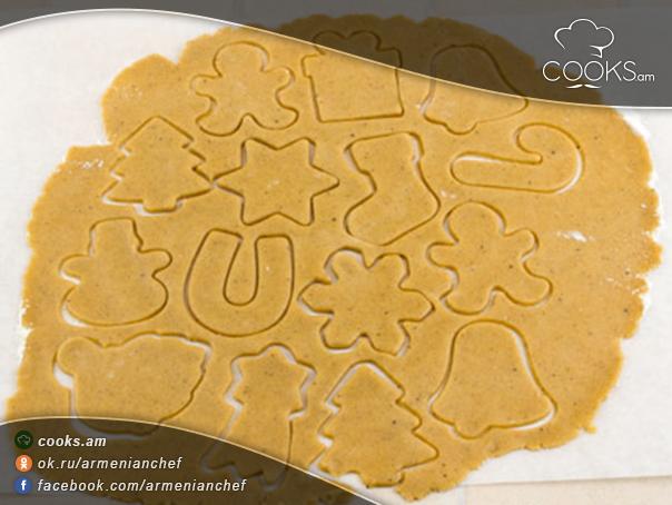 կոճապղպեղով-թխվածքաբլիթներ-9