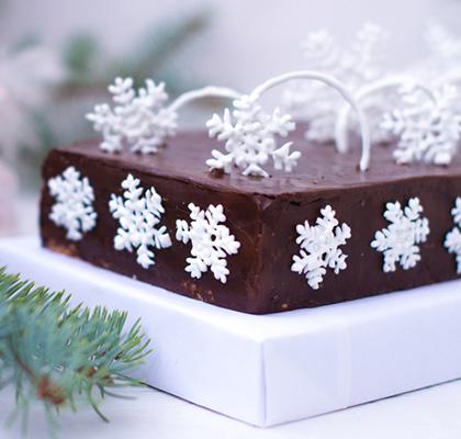 տոնական-թխվածք-1
