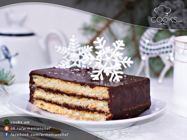 տոնական-թխվածք-11