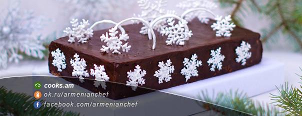 տոնական-թխվածք-2