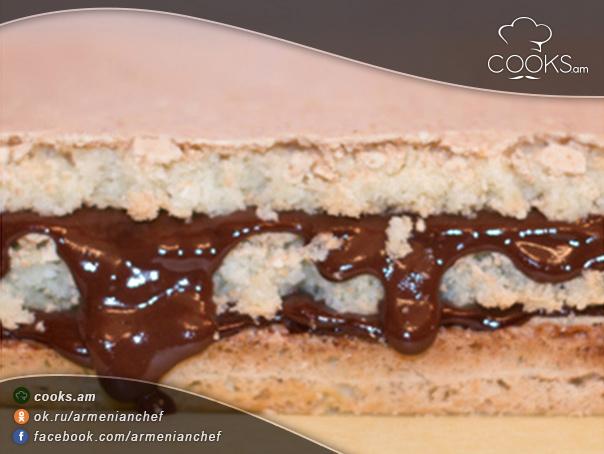 տոնական-թխվածք-8