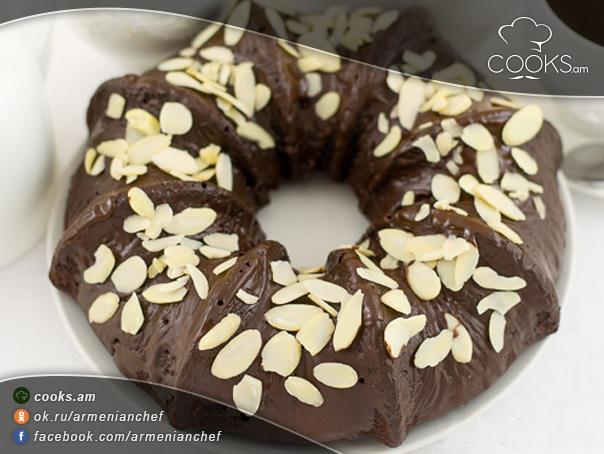 պահքային-շոկոլադե-կեքս