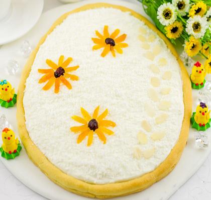 թխվածք-Զատիկի